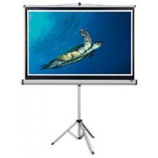 NOBO Nástěnné projekční plátno NOBO, 150x104cm (16:10)