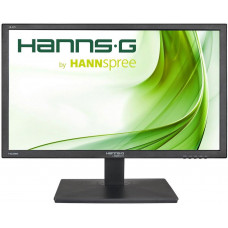 Hannspree MT LCD HL225HPB 21,5