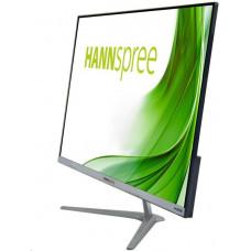 Hannspree HS 245 HFB, Full HD LCD monitor 23,8