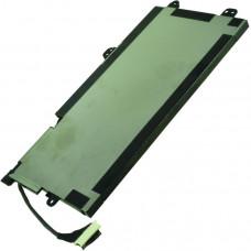 2-POWER Baterie 11,4V 4350mAh pro HP Envy 14T-k00x, 14-k02x, 14-k11x, HP Envy m6-k00x, m6-k02x