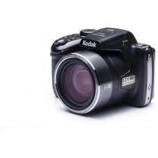 Kodak Astra zoom AZ527