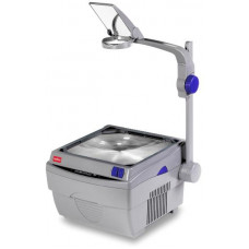 NOBO Zpětný projektor NOBO QUANTUM 2521