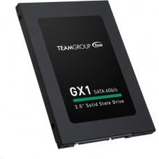 TEAMGROUP Team SSD 2.5