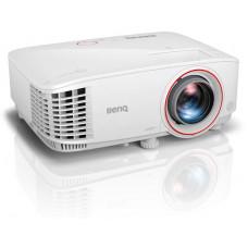 BENQ DLP Proj. BenQ TH671ST - 3000lm,FHD,HDMI,USB,rep
