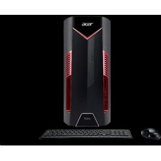 Acer Nitro N50-600  i7-9700, 16G RAM DDR4, 2400,512G SSD+1000G HDD, GTX 1650,Win 10 Home 64bit,500W