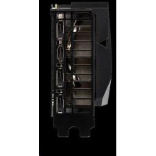 Asus VGA NVIDIA DUAL-RTX2070S-A8G-EVO, RTX 2070 SUPER, 8GB GDDR6, 1xHDMI, 3xDP