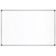 NEC Whiteboard 78