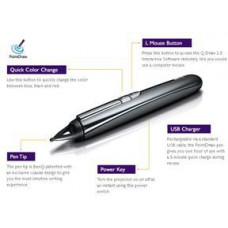 BENQ MP780ST PointDraw Interactive Pen