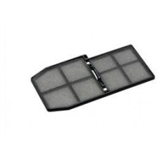 EPSON Air Filter Set (ELPAF22)