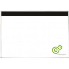 EPSON Tabule nástěnná YouFlex 1927x1366mm, bílá, čistá plocha tabule1895x1334mm