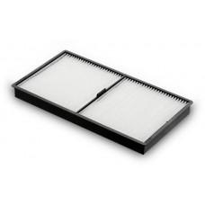 EPSON Air Filter - ELPAF52 - B-L25000U