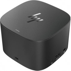 HP TB Dock G2 230W w/ Combo Cable