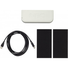 NEC Multi-touch module NP01TM