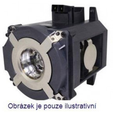 NEC Lampa NP42LP - PA653U,703W,803U,853W,903X