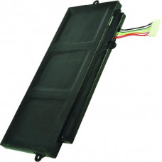 2-POWER Baterie 11,1V 4054mAh pro Lenovo U510
