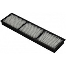 EPSON Air Filter - ELPAF46 - EB-Zxxxx Series