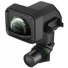 EPSON Lens - ELPLX02 - UST Lens L1500/1700 Series