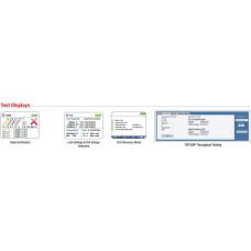 Platinum Tools NP700 (TNP700) - Net Prowler analyzátor datových sítí s aktivními testy, made in USA