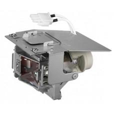 BENQ lamp module TH683