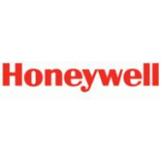 HONEYWELL Voyager,Edge Service, Gold,1 Day,5 Y,New Contract