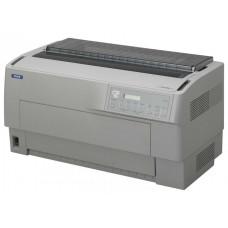 EPSON DFX-9000,A3,4x9 jehel,1550 zn/s,1+9 kopii