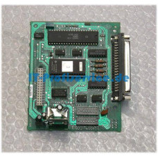 OKI Sériové rozhraní RS422 pro ML3320/3321/3390/3391..