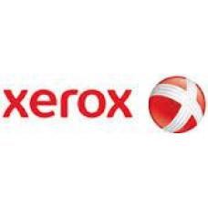 XEROX  Vertical Transport Kit