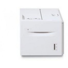 XEROX  High Capacity  Feeder (2K)