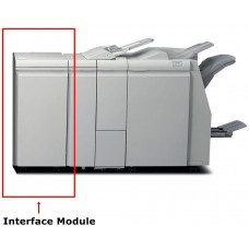 XEROX  Interface Module  pro XC60/70