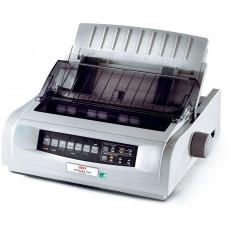 OKI ML5590 ECO