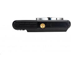 Lamax Agfa Compact DC 5200 - černý