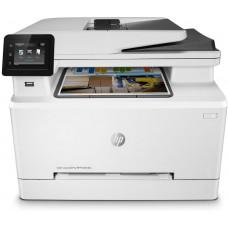 HP Color LaserJet Pro MFP M281fdn, T6B81A