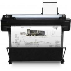HP Designjet T520, CQ893C