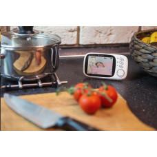 TrueLife NannyCam H32 - digitální video chůvička