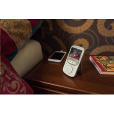TrueLife NannyCam V24 - digitální video chůvička