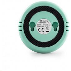 TrueLife NannyWatch A15 - dětská chůvička v hodinkách