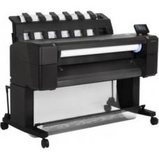 HP DesignJet T930, L2Y21A