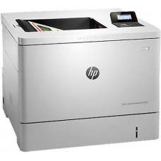 HP Color LaserJet Enterprise M552dn, B5L23A