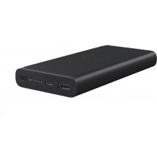 Xiaomi 10000mAh Mi Wireless Power Bank