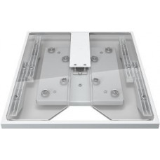 EPSON SureColor SC-F2100 Polo Platen