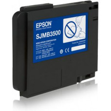EPSON MAINTENANCE BOX FOR TM-C6500/C6000