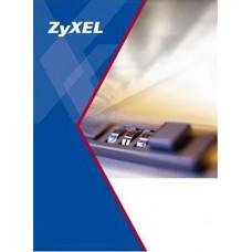 ZYXEL 1M CF/AS/AV Bitdefender Sig/IDP USG60 USG60W