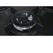 Bosch POH6B6B10 plynová varná deska