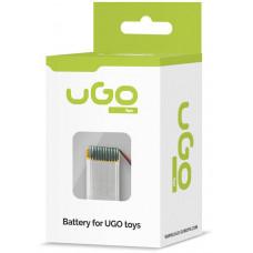 NATEC Náhradní baterie pro dron UGO Fen 2.0