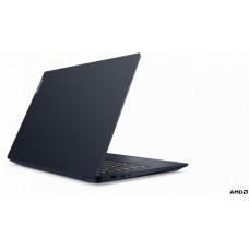 LENOVO ideapad S340-14API AMD Athlon 300U