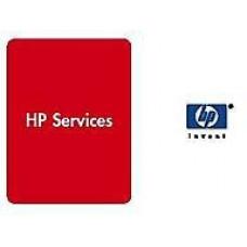 HP 1 year PW NB Day Color LaserJet M570 HS