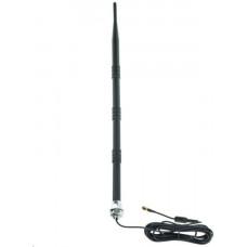 Doerr anténa 3G s 3m kabelem pro SnapSHOT MOBIL 5.1 a 16 MP HD