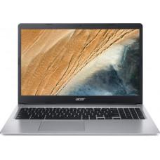 ACER Chromebook 315 (CB315-3HT-C1Y8) N4100 Stříbrná/ šedá