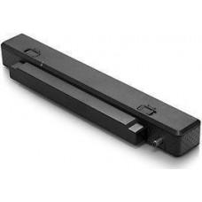 BROTHER Litiová baterie (výdrž asi 300 stránek a 300 nabíj