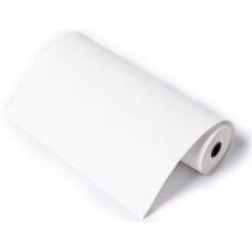 BROTHER Termo papír (role 30m  - 6 ks)